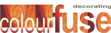 ColourFuse Logo