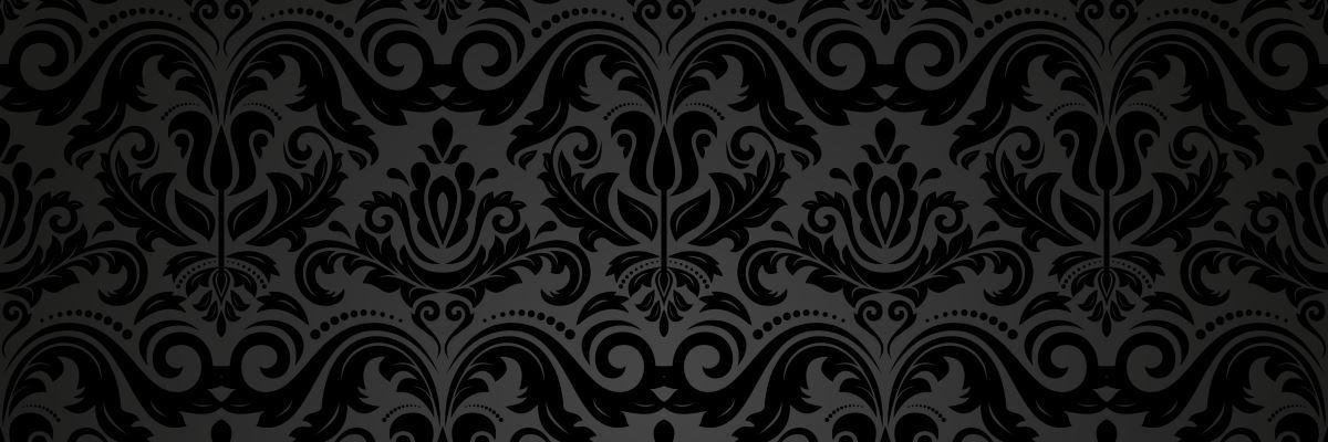 Damask Wallpaper Design Jason Kegg Wallpaper Hanger And